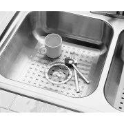 Kohler Stainless Sink Protectors by Kohler Kitchen Sink Accessories