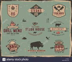Vintage Grill And Steak House Logo Templates. Retro Colors Bbq ... Best 25 Grill Gas Ideas On Pinterest Barbecue Cooking Times Vintage Steakhouse Logo Badge Design Retro Stock Vector 642131794 Backyard Images Collections Hd For Gadget Windows Mac 5star Club Members 2015 Southpadreislandliveeditauroracom Steak Steak Dinner 24 Best Images About Beef Chicken Piccata Grill And House Logo Mplates Colors Bbq Grilled Steaks Grilling Butter Burgers Hey 20 Irresistible Summer Grilling Recipes Food Outdoor Kitchens This Aint My Dads Backyard