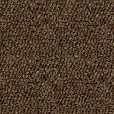 Berber Carpet Tiles Uk by Carpet Tiles Flooring Trade Warehouse