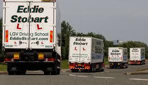 Eddie Stobart Training Academy On Twitter: