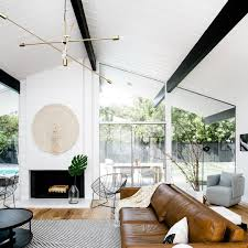 100 Modern Design Interior What Is MidCentury Style Fun