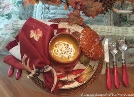 Pumpkin Soup Tureen And Bowls by Roasted Pumpkin Soup Recipe Made In Martha Stewart Cast Iron