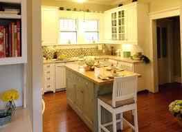 Backsplash Ideas For White Kitchens by Black White Kitchen Backsplash Ideas U2014 The Clayton Design Best