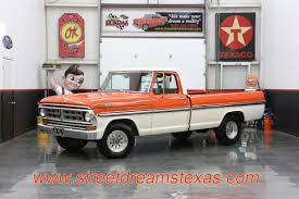 1971 Ford F-100 LWB | Street Dreams 1971 Ford F100 4x4 Highboy Shortbox 4spd Video 4 Inch Lift Nice Gaa Classic Cars Lwb Street Dreams For Sale 1862856 Hemmings Motor News Pickups Sport Custom 4x4 Pickup Stock K03389 Near 10 Forgotten Trucks That Never Made It Flashback F10039s For Sale Or Soldthis Page Is Dicated 2107092 Ranger 100232 Mcg Cadillac Michigan 49601 Classics On 70s Madness Years Of Truck Ads The Daily Drive