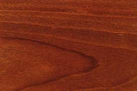 santos mahogany solid hardwood flooring santos mahogany the flooring the couture floor company