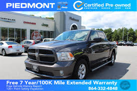 Certified Pre-Owned 2016 Ram 1500 Express Crew Cab Pickup In ... 2017 Ram 2500 3500 Warranty Review Car And Driver Ram Extended Chicagoland Dupage Chrysler Dodge Jeep Truck Best Image Kusaboshicom 0918 1500 Truck Chrome Fender Flare Wheel Well Molding Trim 1997 4x4 Xcab Lifted 6 Month Photo Picture Running Boards For 2018 Saintmichaelsnaugatuckcom Sold 2016 Lone Star Crew Cab 1 Owner Certified Warranty Used 2015 St No Accidents Turbo Diesel Lease Deals Offers Wchester Ny Gem 300033 4 Octa Series Cab Length Black Tube Step Bars Octa Trucks Durability Features 2007 M90401st Auto Cnection