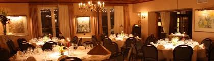 feiern und pfeffer salz französisches restaurant in