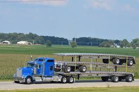 Pictures From U.S. 30 (Updated 2-11-2018) Decker Truck Line Inc Fort Dodge Ia Company Review Trucking Amazing Wallpapers Panther Pictures About Us Kitchen Family Prime Transport My First Year Salary With The Page 1 Safety Is The Driving Force Flatbedder Hashtag On Twitter Barber Join Our Youtube Lease Purchase Program At Pgt Roehl Gycdl Traing Ckingtruth Forum Hutt Holland Mi Rays Photos Hiring Local Drivers Logistics