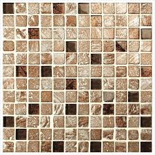 Modren Tile Mosaic Glass Backsplash Ideas The Best Option Beige Bathroom Tiles Texture Google Search House Inside
