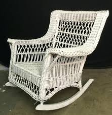 White Wicker Rocking Chair White Wicker Rocking Chair Canada ... Big Easy Rocking Chair Lynellehigginbothamco Portside Classic 3pc Rocking Chair Set White Rocker A001wt Porch Errocking Easy To Assemble Comfortable Size Outdoor Or Indoor Use Fniture Lowes Adirondack Chairs For Patio Resin Wicker With Florals Cushionsset Of 4 Days End Flat Seat Modern Rattan Light Grayblue Saracina Home Sunnydaze Allweather Faux Wood Design Plantation Amber Tenzo Kave The Strongest