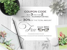 Discount Coupon Code, 3 For 2 On Sale, Digital Paper Pack ... 50 Off Taya Bela Coupons Promo Discount Codes Printed A5 Coupon Codes Tracker Planner Inserts Minimalist Planner Inserts Printed White Cream Filofax Refill Austerry Etsy Coupon Not Working Govdeals Mansfield Ohio Shop Code Melyhandmade Etsy Store Do Not Purchase This Item Code Trackers Simple Collection Set Of 24 Item 512 Shop Rei December 2018 Dolly Creates Summer Sale New Patterns In The Upcycled Education November 2017 Discount 3 For 2 On Sale Digital Paper Pack How To Grow Your Shops Email List Autopilot August