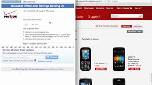 Verizon Wireless Coupon Code - How To Use Promo Codes And Coupons For  VerizonWireless.com Checkredeem Your Amazon Gift Cards And Promotional Codes Looking To Find Free Online Coupon Codes You Can Look At Hp 33 Momma Deals How Get With Pictures Wikihow Apply A Discount Or Access Code Order Samsungpartscom Ugg Store Sf Givemedeals A Nice Bootstrap Example Bootstrapian Apply Coupon Code In The Samsung Galaxy App Store Updated Process Jibber Jab Reviews Enter Promo Quiphoneunlock Cellphone Dr Kobo Nbl Tv Flytpack 2019