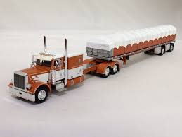 Cool Trucks -18wheeler- Shopping Custom 164 Ertl Dodge Ram 2nd Gen 2500 4x4 Pickup Truck Farm Dcp Dcp 32995 Girton Peterbilt 379 W63 Flat Top Sleeper Has Been Red Kenworth T680 76 High Roof With Utility Trucks Toy National Llc Duluth Ga Rays Photos Mini Chrome Shop Nomax Scale Customs Home Facebook Custom Single Axle Kw Cattle Trairplease Read Scale Kenworth K100 Review And Comparison Youtube Peterbilt Farmin Presents Toys Moretm 1 64 Dcp Pinterest Models Semi And So Many Trucks Little Time