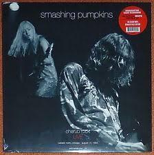 Adore Smashing Pumpkins Vinyl by Smashing Pumpkins Vinyl Records Ebay