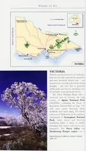 Bradt Wildlife Guide Australian