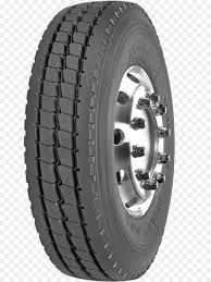 Michelin Goodyear Tire And Rubber Company Bridgestone Truck - Truck ... Heavy Truck Michelin On Twitter Get The Fan Pack And Your Tyres Xze 2 Tyres Of Editorial Photography Image Of Salvage Wheels Tires In Phoenix Arizona Westoz Goodyear Tire Rubber Company Bridgestone Truck Data Book 9th Edition Lubricant Tyre Size Shift Continues Reports Uk Haulier Xde Ms 10r225g Shop Your Way Online Tires 265 65 18 Tread Depth Is 1032 19244103 Fleet Research Paper Writing Service Betmpaperlwjw Introduces Microchips To Make Smart Transport