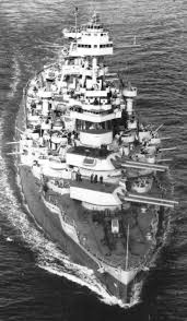 Uss Indianapolis Sinking Timeline by 1214 Best Navires Et Sous Marins Images On Pinterest Navy Ships