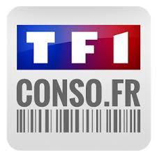 tf1 si鑒e social tf1 si鑒e social 28 images groupe tf1 company profile revenue