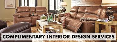 Furniture and Mattresses in Tulsa Claremore and Muskogee OK