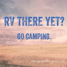 78 Best Cute Camping Pictures Images On Pinterest