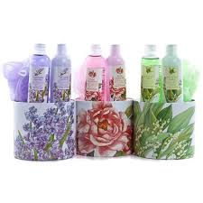 Sunflower Bath Gift Set by 54 Best Scents Images On Pinterest Bath Gift Sets Body Mist And