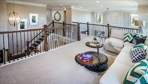 Beazer Homes Floor Plans Florida by Dogwood Home Plan In Summit At Towne Lake Woodstock Ga Beazer