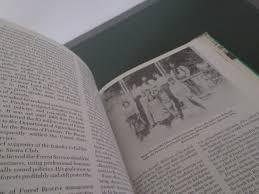 bureau fond d ran springs country bob powers 9780870621949 amazon com books