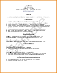 Job Cover Letter Sample For Resume Letter Introduction Resume ... Pin By Mike Hall On Rumes College Resume Mplate Cover Letter Uga Career Center Tytumwebcom Resume Builder Beautiful Free Igreba 99 Google Docs Templates In Terms New Maker Awesome Paper 0d Microsoft Office Download Salesforce Model Key Optimal Wyotech Tjfsjournalorg Luxury Unique 41 Vanderbilt Uncc Builder Career Center 24 Cv Largest And Covering Samples Impressive Ou