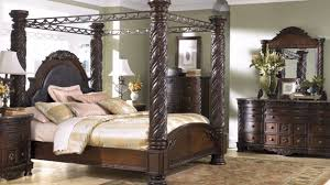 Ashleys Furniture Bedroom Sets by Ashley Furniture Bedroom Sets Youtube Ashleys Pics For Sale