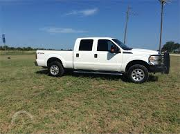 AuctionTime.com | 2011 FORD F250 FX4 Online Auctions Auctiontimecom 2006 Western Star 4900fa Online Auctions 1998 Intertional 4700 2017 Dodge Ram 5500 Auction Results 2005 Sterling A9500 2002 Freightliner Fld120 2008 Peterbilt 389 1997 Ford Lt9513 2000 9400 1991 4964f 1989 379