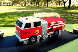 10 3D Fire Truck Cakes Photo - Fire Truck 3D Cake, Fire Truck 3D ... Fire Truck Cake Baked In Heaven Engine Cake Grooms The Hudson Cakery Truck Found Baking Diy Birthday Decorating Kit For Kids Cakest Firetruckparty Hash Tags Deskgram Engine Fire Cole Is 3 In 2018 Pinterest Fireman Sam Natalcurlyecom How To Cook That Youtube Kay Designs Charm Ideas Design Tonka On Cstruction Party Modest Little Boy Buttercream Firetruck Ideas Birth Personalised Edible Image Monkey Tree