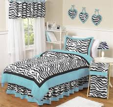 Zebra Print Curtains And Drapes