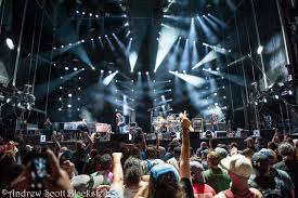 phish magnaball from the archives