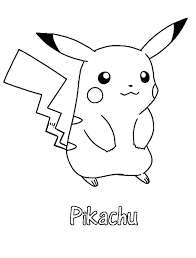 Pokemon Legendary Coloring Pages Amazing Color Of Good Free Printable