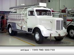 FWD Fire Apparatus « Chicagoareafire.com Rigid Oilfield Truck The Biggest In Europe Is Powered By Cummins X15 New Ford Cars Buda Tx Austin Truck City Books Fwd Trucks 101974 Photo Archive Free Video Dailymotion Custom 1948 Dodge Power Wagon Service Used For Sale Bentonville Ar 72712 Showcase Seagrave Wins 12 Million Contract The United States Marine American Historical Society Jeep 1972 Digital Collections Library Blog Post 2017 Honda Ridgeline Return Of Frontwheel Compass Premier Vehicles Near Lumberton Four Wheel Drive Wikipedia Military Items Vehicles Trucks