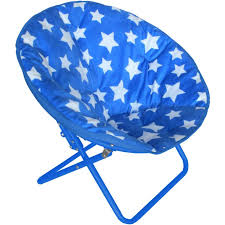 furniture amazing bungee saucer chair folding cing chairs