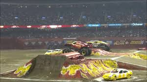 Monster Jam New Orleans Coupon Code, | Best Truck Resource Monster Truck Beach Devastation Myrtle Truck Tour Is Roaring Into Kelowna Infonews Jam Get 25 Off Tickets To The 2017 Portland Show Frugal Show During Katowice Poland Stock Photo The Grave Digger At Scbydoo 2016 Youtube Mutt Trucks Wiki Fandom Powered By Wikia Monsterjam Tickets On Sale For Orlando Buy Or Sell 2018 Viago Savannah Tennessee Hardin County Agricultural Fair Fileusaf Aftburner Jamjpg Wikimedia Commons Americas Has Gone Intertional Tbocom