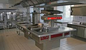 cuisine lannion les équipements joseph lannion