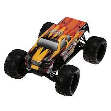 ZD Racing 9116 Pirates2 MT-8 1/8 4WD Monster Truck Off-road RC Car ... Best Choice Products Kids Offroad Monster Truck Toy Rc Remote Distianert Wjl00028 112 4wd Electric Amphibious Car 24ghz 12km Gptoys S602 High Speed 116 Scale 24 Ghz 2wd Traxxas Stampede 110 Silver Cars Trucks Off Road Rc Toys 24g Radio Control Jeep Rirder 5 Rtr Bibsetcom Madness 15 Crush Big Squid And Amazoncom New Bright 61030g 96v Jam Grave Digger 27mhz Police Swat Rampage Mt V3 Gas Wltoys 18402 118 4243 Free Shipping Alloy Rock C End 9242018 529 Pm