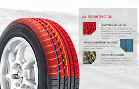 Yokohama Tire Corp.   Yokohama Tire Corporation Goodyear Eagle Ls2 P27555r20 111s B02 Grand Touring Tire Barn Auctions Good Enough Is Never Good Tire Black Friday Deals The Best In 2017 Discount Tires Merrville Lapeyrouse Chevrolet Dodge Jeep Chrysler Sales For Jeanerette Spring Fling 050414 Indiana Region Nccc 65r15 New Tread Depth 82019 Car Release And Specs Farm Families Glass Soybean Alliance Red Converted Full Of Fun Folk Art Clo Vrbo Lafayette Modular Work On Track Start Of School Greater