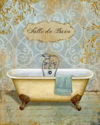 preisvergleich eu beige badewanne vintage bilder bilder