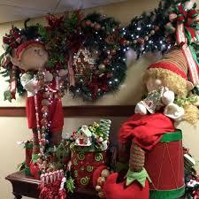Christmas Tree Inn Pigeon Forge Tn by Hotel Review Inn At Christmas Place In Pigeon Forge Tennessee