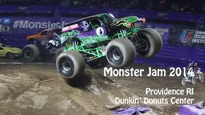 Coupon Monster Jam Monster Jam Crush It Playstation 4 Gamestop Phoenix Ticket Sweepstakes Discount Code Jam Coupon Codes Ticketmaster 2018 Campbell 16 Coupons Allure Apparel Discount Code Festival Of Trees In Houston Texas Walmart Card Official Grave Digger Remote Control Truck 110 Scale With Lights And Sounds For Ages Up Metro Pcs Monster Babies R Us 20 Off For The First Time At Marlins Park Miami Super Store 45 Any Purchases Baked Cravings 2019 Nation Facebook Traxxas Trucks To Rumble Into Rabobank Arena On