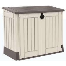 brise vent brico depot taille couleur carport en aluminium brico