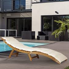 Outsunny Acacia Wood Folding Outdoor Chaise Lounge Sunlounger Chair With  Cushion Pad The Best Outdoor Fniture For Your Patio Balcony Or China Folding Chairs With Footrest Expressions Rust Beige Web Chaise Lounge Sun Portable Buy At Price In Outsunny Acacia Wood Slounger Chair With Cushion Pad Detail Feedback Questions About 7 Pcs Rattan Wicker Zero Gravity Relaxer Blue Convertible Haing Indoor Hammock Swing Beach Garden Perfect Summer Starts Here Amazoncom Hydt Oversize Fnitureoutdoor Restoration Hdware