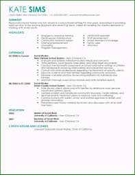 Work Resume Layout Greatest Best Social Worker Resume Example ... View 30 Samples Of Rumes By Industry Experience Level Resume Sample Limited Work Cstruction Worker Resume Example Cv Mplate Laborer Labourer Volunteer Templates Visualcv To Help You Stand Out From The Crowd Rustime Examples 2018 Jwritingscom Stay At Home Mom Back To Work Sahm For Your 2019 Job Application Career Internship Services Umn Duluth How Write A Perfect Retail Included