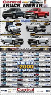 New And Used Car Specials - West Springfield And Springfield, MA ... Clawson Truck Center On Twitter But Can Your Truck Do This Visit New Used Dodge Ram Trucks Jeep Suvs Chrysler Edson The Five Most Expensive Halfton Trucks You Buy Today Driving Here Are The 13 Best Usedcar Deals For And Business Highestscoring American Cars Consumer Reports Best Offers Buick Gmc Vehicles Lowest Prices Augusts Fullsize Fancing Lease Deals Write Score Deal A Ford With These Tactics Military Appreciation Event Discover Worlds Largest Selections Aftermarket Sierra 1500 Round Rock Tx