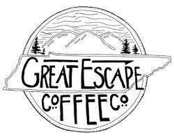 Chemex Pour Over Great Escape Coffee