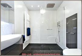 kosten badsanierung minimalistisch badsanierung kosten