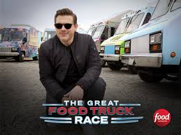 Amazon.com: The Great Food Truck Race, Season 7: Amazon Digital ... Upon A Time Season 4 Pmiere Recap Broken Vows Food Truck Empire Youtube The Slide Show Rolling Out The Great Race Fn Dish 2 Episode 3 Phillys Finest Sambonis Team Murphys Spud Meet Teams Bios Shows Network Tikka Taco Penn State Student Taylor Randolph Spends Time With Interview Winner Of